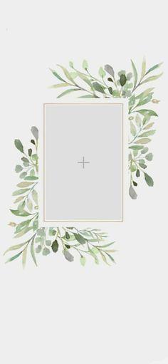 Feuille Eucalyptus, Wedding Scrapbook, Ideas, White People, Thoughts, Bridal Shower Scrapbook