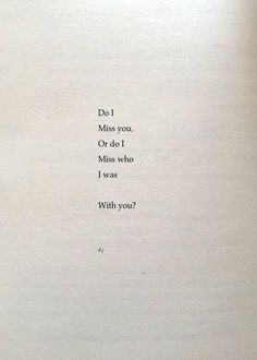 moonlight The post moonlight appeared first on Woman Casual - Life Quotes Love Quotes For Him Boyfriend, Fake Love Quotes, Missing Quotes, Poem Quotes, True Quotes, Words Quotes, Poems, Sayings, Hatred Quotes