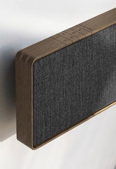 Build A Computer 417216352981595122 - leManoosh Source by desoras Sony Design, Audio Design, Speaker Design, Wooden Speakers, Diy Speakers, Wooden Case, Wooden Diy, Custom Computer Case, Diy Pc