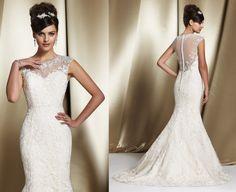 Impression Bridal Wedding Gowns