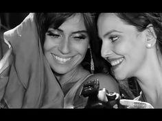 Ana Cañas L'amour (Tradução) Trilha Sonora Internacional Em Família Tema...