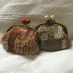 Jane MacDonald more Boro inspired work