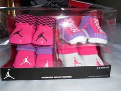 baby J's i have too !!!