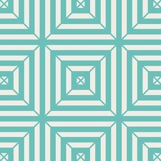 Items similar to Optical Turquoise - Minimalista by AGF Studio - Art Gallery - Fabric yard Cotton Quilt Fabric on Etsy Art Gallery Fabrics, Paper Scrapbook, Stash Fabrics, Coral Fabric, Cotton Fabric, Quilt Modernen, Modern Fabric, Fabric Design, Textile Design
