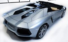 new lamborghini aventador lp700 4 roadster wallpaper