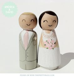 custom-made-wooden-cake-toppers-south-africa_001