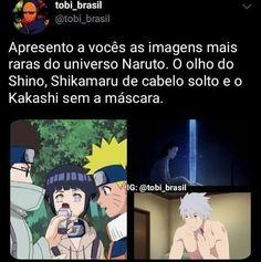 Minato Y Naruto, Naruto Boys, Naruto Uzumaki Shippuden, Naruto Funny, Naruto Shippuden Sasuke, Hinata, Anime Mems, Wallpapers Naruto, Geek Humor