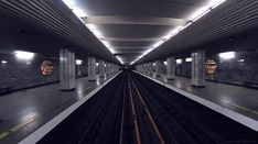 Tree subway stations on the green line are closing for technical work for 2 days. Check the latest news at the Bigtimemoscow Guide Website. Moscow Metro, Line, Closer, Green, Fishing Line