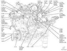 Ford 6 0 Diesel Engine Diagram Wiring Diagram Forum Forum Valhallarestaurant It