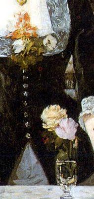 Manet 1882