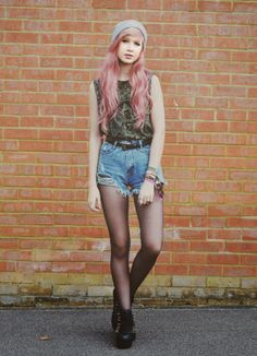 'Amy Valentine