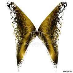 https://www.dollarphotoclub.com/stock-photo/Adobe illustrator golden abstract fleece butterfly, wings /84561066 Dollar Photo Club millions of stock images for $1 each