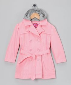 mayoral ss15 | girls coats | Pinterest | Babies