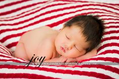 Squishy and sleepy... too adorable for words!  Endless Images Photography Photo-Blog: Baby L  |  La Crosse Wisconsin Newborn Photographe...