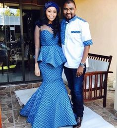 the best couples shweshwe dresses for We accept aggregate the ultimate account of couples analogous apparel account to advice booty your accord African Wear, African Dress, African Fashion, African Bridesmaid Dresses, African Wedding Dress, Dress Skirt, Peplum Dress, African Traditional Wedding Dress, Shweshwe Dresses