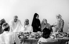 Muslim family having a ramadan feast , Free To Use Images, Free Photos, Muslim Religion, Muslim Family, Ramadan, Photo Editing, Stock Photos, Vectors, Icons