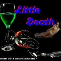 Little Death (TAmaTto 2014 Electro Dance Mix) by TA maTto 2013 on SoundCloud