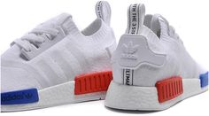 37e95daa8a443 36 Best Adidas NMD Runner men and women size shoes 2017 images ...
