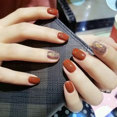 ★ Have a proper Manicure routine is definitely the best way to own smooth hands and healthy nails! ★ ✯ ✯ ✯ ✯ ✯ 𝐙 𝐍𝐚𝐢𝐥𝐬 🏤 12195 Hwy 92 Ste Woodstock, GA 30188 ☎️ 🌎 So Nails, Glam Nails, Glue On Nails, Nails On Fleek, Cute Nails, Pedicure Nails, Popular Nail Colors, Hot Nail Designs, Nail Color Combos