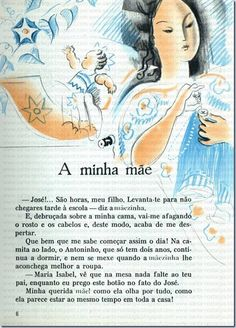 Santa Nostalgia: O Livro da Segunda Classe - Edição de 1958 Old Scool, Printed Matter, Portugal, Childhood Memories, The Past, Books, Prints, Vintage, Azores