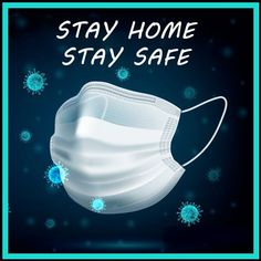 stay home stay safe dp DP for Coronaviru - stayhome Good Morning Wishes, Good Morning Images, Good Morning Quotes, Need Quotes, Love Life Quotes, Lets Stay Home, Stay Safe, Night Pictures, Morning Pictures