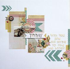 my scrapbook projects :: MWLToday1-001.jpg picture by piradee - Photobucket