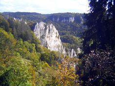 File:Stiegelefelsen.jpg - Wikipedia, the free encyclopedia