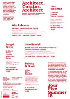 Abb.: Plakat (Gestaltung: Valentin Alisch)
