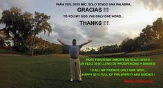 Portrait of a man grateful to life Golf Academy, Grateful, Mario, Portrait, Life, Happy 2015, Words, Headshot Photography, Portrait Paintings