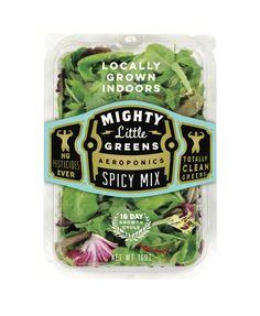 whole food packaging design에 대한 이미지 검색결과
