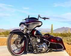 Azzkikr Custom Baggers Low Storage Rates and Great Move-In Specials! Look no further Everest Self Storage is the place when you're out of space! Call today or stop by for a tour of our facility! Indoor Parking Available! Ideal for Classic Cars, Motorcycles, ATV's & Jet Skies. Make your reservation today! 626-288-8182