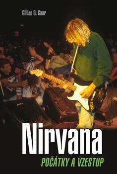 Skupina Nirvana je bezpochyby jedním z nejvlivnějších seskupení v dějinách rockové hudby. Tato kniha mapuje zejména počáteční fázi její dráhy, zároveň je cenným dokumentem o zrodu grunge scény v Seattlu, který je zaznamenán skutečně velice podrobným způsobem. Příběh začíná vlastně již v první polovině 80. let, zasahuje tedy do doby dávno předtím, než se tato hudba dočkala komerčních úspěchů.