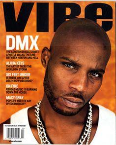 205 Best Hip-Hop Magaz...
