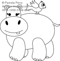 98 Best Safari Non Fiction Colouring Book Images On Pinterest