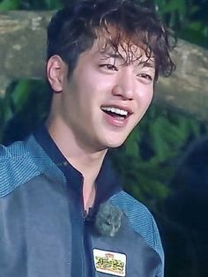 Seo Kang Jun, Beautiful People, Female Actresses
