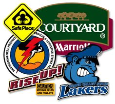 54 Best Custom Sticker Printing Service USA images in 2013