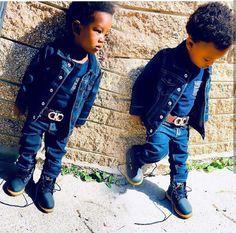 Toddler Outfits, Cute Kids, Sons, Baby Boy, Future, Fashion, Moda, Future Tense, Fashion Styles