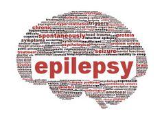 Busting Myths About Epilepsy