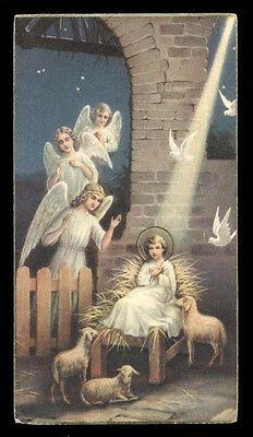 Heart Of Jesus, Baby Jesus, Virgin Mary, Jesus Christ, Christianity, Catholic, Saints, Cards, Painting