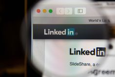 A hacker is selling 117 million LinkedIn logins on the Dark Web #iNewsPhoto