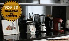 Organize sem Frescuras | Rafaela Oliveira » Arquivos » Os 10 produtos e…