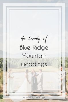 Looking for Blue Ridge Mountain wedding venues? This stunning event will show you what the buzz about Blue Ridge weddings is all about. Gorg! #virginiabrides #virginiabride #virginiaweddings #wedding #weddings #weddingideas #covid #coronavirus #virginiawedding #blueridgemountains