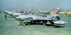 F-80s-36fbs-korea-1950 - Lockheed P-80 Shooting Star - Wikipedia, the free encyclopedia