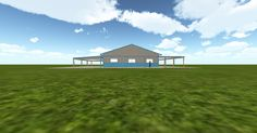#3D #Building built using #Viral3D web-based #design tool http://ift.tt/1HLpg6w #360 #virtual #construction