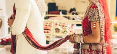 The best for Matrimonial, Matrimony and Indian Marriage Sites Indian Wedding Ceremony, India Wedding, Wedding Knot, Gujarati Wedding, Marathi Wedding, Haldi Ceremony, Wedding Hire, Wedding Favors, Wedding Photos