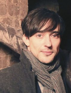Have a sparkling Saturday! Blake Ritson, Model Sketch, Brown Eyes, Male Models, Character Inspiration, Beautiful Men, Handsome, Fan Art, My Love