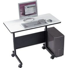 Ideas for Training Room Furniture: Training Room Tables ~ virtualhomedesign.net Office Inspiration