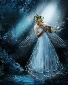 fantasy fairies | ANGELS-FAIRIES-fantasy-Fantasy-Gothic-P ics_large