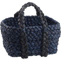 market basket    CB2
