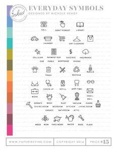 Moments-Inked-Everyday-Symbols-webview